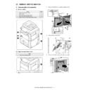 Sharp MX-5500N, MX-6200N, MX-7000N (serv.man71) Service Manual