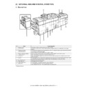 Sharp MX-6240N, MX-7040N (serv.man23) Service Manual