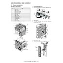 Sharp MX-6240N, MX-7040N (serv.man29) Service Manual