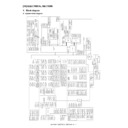 Sharp MX-6240N, MX-7040N (serv.man33) Service Manual
