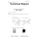 Sharp MX-6240N, MX-7040N (serv.man58) Technical Bulletin