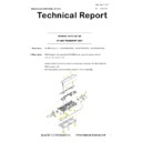 Sharp MX-6240N, MX-7040N (serv.man66) Technical Bulletin