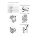 Sharp MX-6500N, MX-7500N (serv.man24) Service Manual