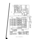 Sharp MX-6500N, MX-7500N (serv.man28) Service Manual