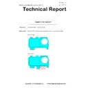 Sharp MX-6500N, MX-7500N (serv.man72) Technical Bulletin
