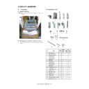 Sharp MX-CF11, MX-6240N, MX-7040N (serv.man3) Service Manual