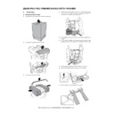Sharp MX-FN21, MX-FN22, MX-PN13 (serv.man6) Service Manual