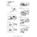 MX-FNX1 (serv.man8) Service Manual