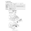 MX-FNX1 (serv.man9) Service Manual
