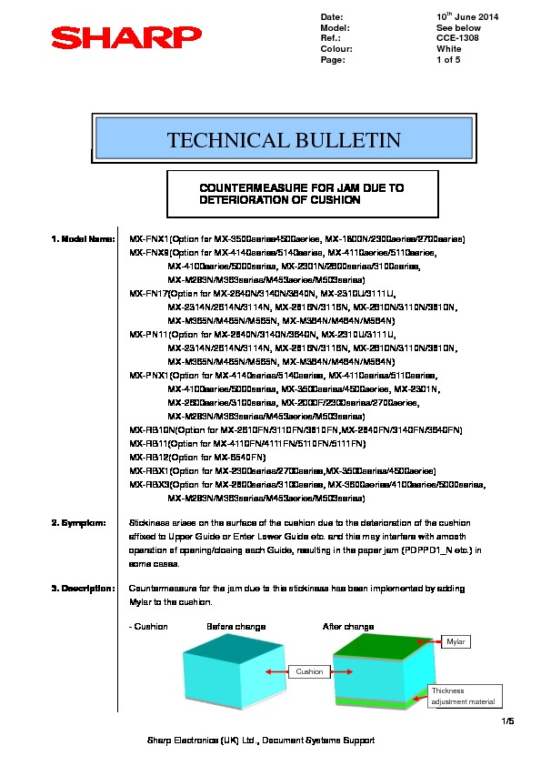 64 Beetle Parts Diagram Free Download Wiring Diagram Schematic