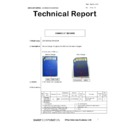 Sharp MX-M904, MX-M1204 (serv.man40) Technical Bulletin