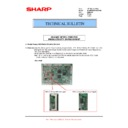 mx-m904, mx-m1204 (serv.man64) technical bulletin