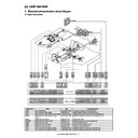 Sharp MX-M950, MX-MM1100 (serv.man15) Service Manual