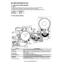 Sharp MX-M950, MX-MM1100 (serv.man20) Service Manual