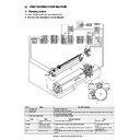 Sharp MX-M950, MX-MM1100 (serv.man21) Service Manual