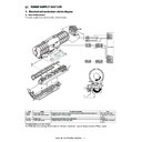 Sharp MX-M950, MX-MM1100 (serv.man22) Service Manual