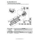 Sharp MX-M950, MX-MM1100 (serv.man23) Service Manual