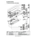 Sharp MX-M950, MX-MM1100 (serv.man25) Service Manual