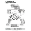 Sharp MX-M950, MX-MM1100 (serv.man26) Service Manual