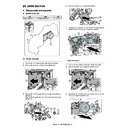 Sharp MX-M950, MX-MM1100 (serv.man27) Service Manual