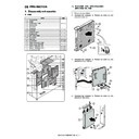 Sharp MX-M950, MX-MM1100 (serv.man28) Service Manual