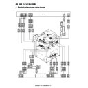 Sharp MX-M950, MX-MM1100 (serv.man29) Service Manual