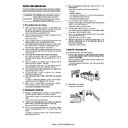 Sharp MX-M950, MX-MM1100 (serv.man32) Service Manual