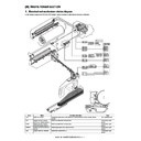 mx-m950, mx-mm1100 (serv.man8) service manual