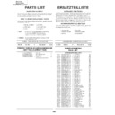 Sharp PG-A10X (serv.man20) Service Manual
