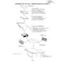 Sharp PG-A10X (serv.man21) Service Manual
