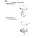 Sharp PG-A10X (serv.man8) Service Manual