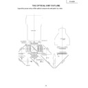 Sharp PG-A20X (serv.man10) Service Manual