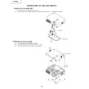 Sharp PG-A20X (serv.man8) Service Manual
