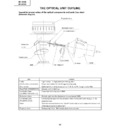 Sharp XR-20S (serv.man12) Service Manual