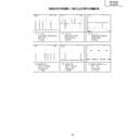 Sharp XR-20S (serv.man18) Service Manual