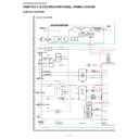 Sharp XR-30X (serv.man7) Service Manual