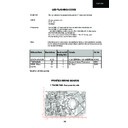 Sharp 15FS-25H (serv.man4) Service Manual