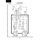Sharp 15JF-25H (serv.man10) Service Manual