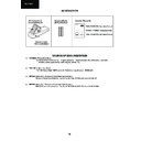Sharp 15JF-26H (serv.man14) Service Manual
