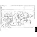 Sharp 59DS-05H (serv.man12) Service Manual