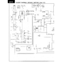 Sharp 59DS-05H (serv.man14) Service Manual