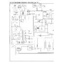 Sharp 59DS-05H (serv.man15) Service Manual