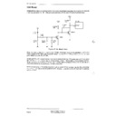 Sharp 59DS-05H (serv.man6) Service Manual