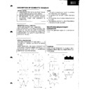 Sharp 59ES-D7H (serv.man10) Service Manual