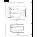 Sharp 59ES-D7H (serv.man12) Service Manual