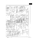 Sharp 59ES-D7H (serv.man13) Service Manual