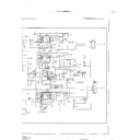 Sharp 59ES-D7H (serv.man14) Service Manual