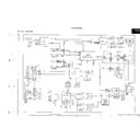 Sharp 59ES-D7H (serv.man15) Service Manual