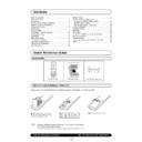 Sharp 66GF-63 (serv.man14) User Guide / Operation Manual
