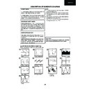 Sharp 66GF-63 (serv.man8) Service Manual